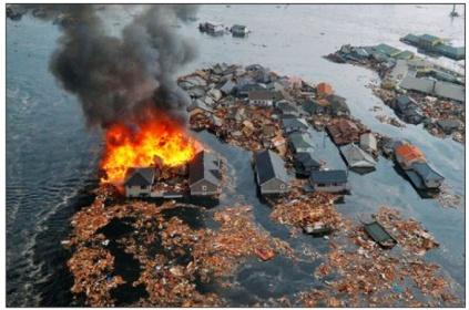 Japan-Disaster1