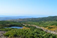 Daisetsuzan View 7