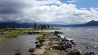Lake Toya 1