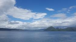 Lake Toya 2
