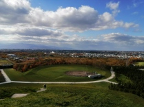 Moereruma Park